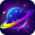 Arcade Pusher – Win Real Money! Mod Apk 1.0.5.34