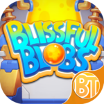 Blissful Blobs – Make Money Mod Apk 1.3.5