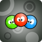 Blobs – New Version Mod Apk 1.0.13