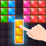 Block Puzzle Jewel Match – New Block Puzzle Game Mod Apk 2.0.3