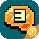 Brain Battle 3 – Make Money Free Mod Apk 1.1.8