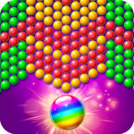 Bubble Shooter Balls Mod Apk 3.35.5039
