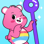 Care Bears: Pull the Pin Mod Apk 0.3.3