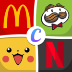 Color Mania Quiz – Guess the logo game Mod Apk 2.1.3
