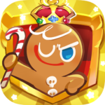 Cookie Run: Kingdom Mod Apk Varies with device 1.3.202