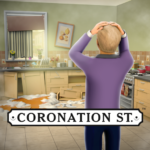 Coronation Street: Words & Design Mod Apk 1.0.8