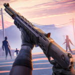 Dark Days: Zombie Survival Mod Apk 1.6.5