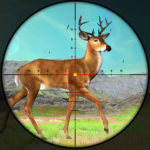 Deer Hunting 3d – Animal Sniper Shooting 2020 Mod Apk 1.0.29