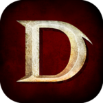Diablo Immortal Mod Apk Varies with device