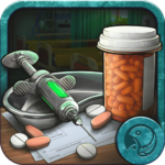 Doctor's Mysterious Case Mod Apk 3.07