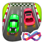 Drag Race FRVR – Dragster Car Racing Mod Apk 1.4.1