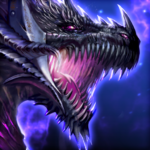 Dragon Chronicles – Strategy Card Battle Mod Apk 1.2.1.1