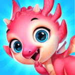 Dragonscapes Adventure Mod Apk 1.0.13