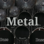 Drum kit metal Mod Apk 2.02