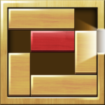 Escape Block King Mod Apk 1.4.0