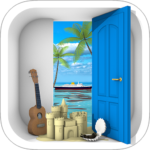 Escape Game: Aloha Mod Apk 2.0.0