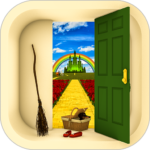 Escape Game: The Wizard of Oz Mod Apk 2.0.0