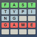 Fast Typing Game : Test your writing speed Mod Apk 0.6
