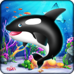 Fish Game – Fish Hunter – Daily Fishing Offline Mod Apk 1.1.17