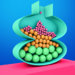 Fit and Squeeze Mod Apk 7.2.0