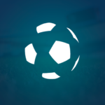 Football Quiz – Guess players, clubs, leagues Mod Apk 3.6