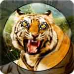 Forest Animal Hunting 2018 – 3D Mod Apk 1.2.4