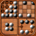 Free Classic 4 – The famous board games Mod Apk 2.1.8