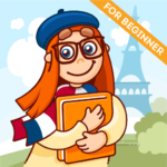 French for Beginners: LinDuo HD Mod Apk 5.17.0