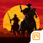 Frontier Justice – Return to the Wild West Mod Apk 1.13.010