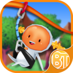 Gliding Glory – Make Money Free Mod Apk 1.2.2