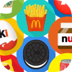 Guess the Food, Multiple Choice Game Mod Apk 2.0.4
