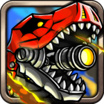 Gungun Online: Shooting game Mod Apk 3.9.2