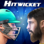 HW Cricket Game '18 Mod Apk 3.6.40