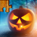 Halloween Jigsaw Puzzles Game – Kids & Adults 🎃 Mod Apk 26.0
