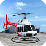 Helicopter Flying Adventures Mod Apk 1.9