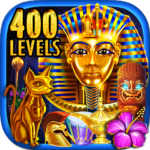Hidden Object Games 400 Levels : Find Difference Mod Apk 1.1.0