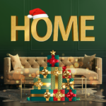 Home Design : Dream Planner Mod Apk 1.0.17