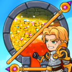 How to Loot 2 – Hero Rescue & Pin Pull Mod Apk 1.0.27