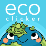 Idle EcoClicker: Save the Earth Mod Apk 3.34