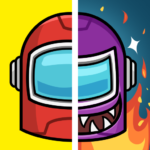 Impostor 3D – Hide and Seek Games Mod Apk 0.15