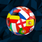 International Football Simulator Mod Apk 20.12.5