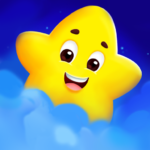 KidloLand- Nursery Rhymes, Kids Games, Baby Songs Mod Apk 16.1