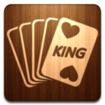 King or Ladies preference Mod Apk 3.5