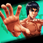 Kung Fu Attack 4 – Shadow Legends Fight Mod Apk 2.5.4.45