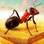 Little Ant Colony – Idle Game Mod Apk 1.9