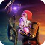 Lost Lands 7 (free to play) Mod Apk 1.0.1.829.104