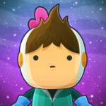 Love You to Bits Mod Apk Varies with device