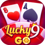 Lucky 9 Go – Free Exciting Card Game! Mod Apk 1.0.10