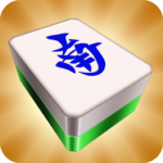 Mahjong Of The Day Mod Apk 1.40.000