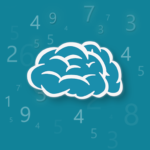 Math Exercises for the brain, Math Riddles, Puzzle Mod Apk 2.5.9